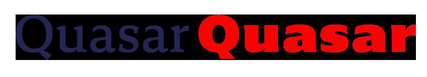 vignette_quasar2